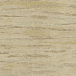 Voyage Rough Texture Metallic Gold Wallpaper