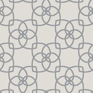 Dazzling Dimensions Serendipity Wallpaper