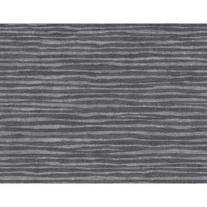 Dazzling Dimensions Terra Nova Wallpaper
