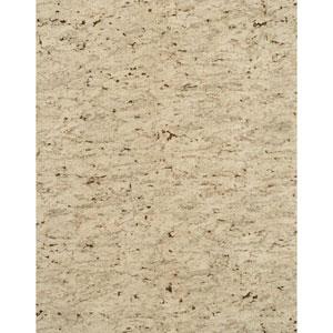 Dazzling Dimensions Cork Wallpaper