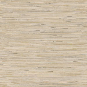 Dazzling Dimensions Lustrous Grasscloth Wallpaper