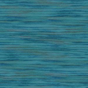 Dazzling Dimensions Dazzling Wallpaper