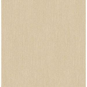Dazzling Dimensions Seagrass Wallpaper