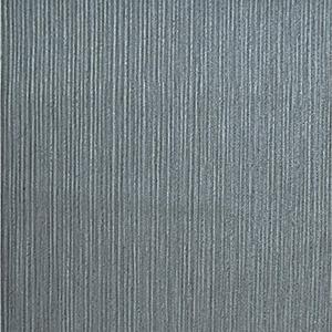 Mid Century Heritage Blue Wallpaper