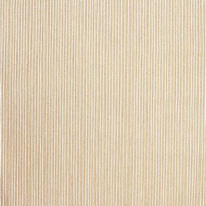 Mid Century Beige Wallpaper