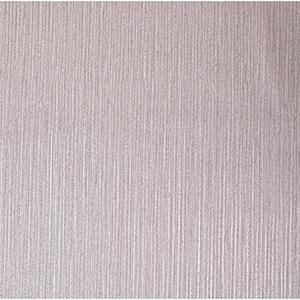 Mid Century Lavender Gray Wallpaper