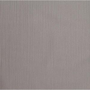 Mid Century Light Gray Wallpaper