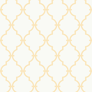 Inspired by Color White and Yellow Wallpaper