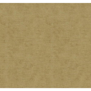Stockbridge Square Wheat and Silver Townsend Texture Wallpaper