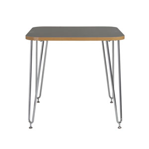 Uptown Chrome Activity Table