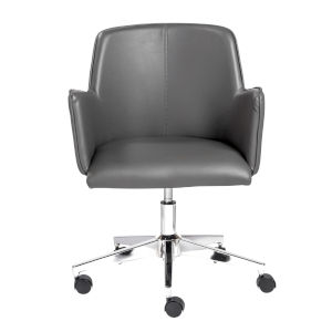 Loring Gray Office Chair