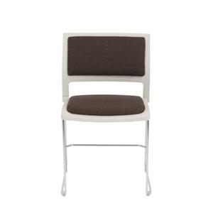 Raylan Charcoal Side Chair, Set of 4