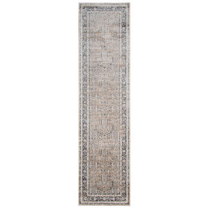 Belmont Sand Runner 2 Ft. 8 In. x 10 Ft. Rug