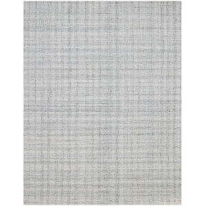 Laurel Ivory Rectangular: 5 Ft. x 7 Ft. 6 In. Rug