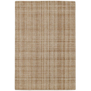 Laurel Rust Rectangular: 8 Ft. 6 In. x 11 Ft. 6 In. Rug