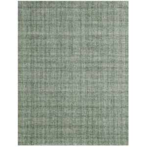 Laurel Apple Green Rectangular: 5 Ft. x 7 Ft. 6 In. Rug