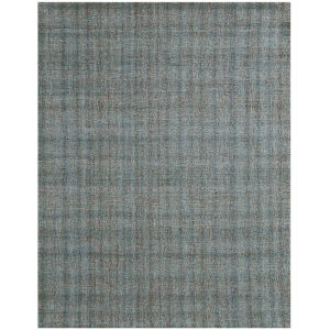 Laurel Blue Spruce Rectangular: 5 Ft. x 7 Ft. 6 In. Rug