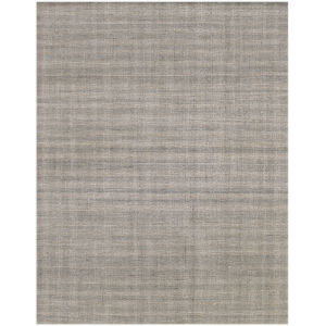 Laurel Camel Rectangular: 8 Ft. 6 In. x 11 Ft. 6 In. Rug