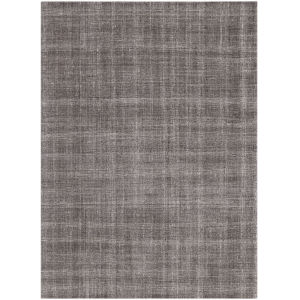 Laurel Graphite Rectangular: 5 Ft. x 7 Ft. 6 In. Rug