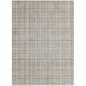 Laurel Champagne Rectangular: 7 Ft. 6 In. x 9 Ft. 6 In. Rug