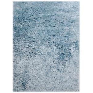 Odyssey Light Blue Rectangular: 9 Ft. x 13 Ft. Rug