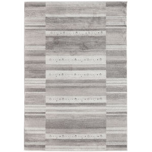 Sahara Sand Rectangle 5 Ft. 7 In. x 7 Ft. 6 In. Rug