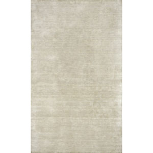 Arizona Jaipur Ivory Rectangular: 2 Ft. x 3 Ft. Rug