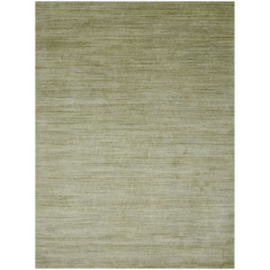 Raffia Sage Rectangular: 2 Ft. x 3 Ft. Rug