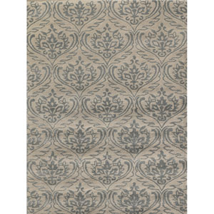 Serendipity Soft Amber Rectangular: 2 Ft x 3 Ft Rug