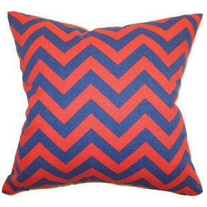 Xayabury Pillow Lipstick Blue