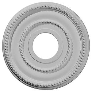 Valeriano Ceiling Medallion