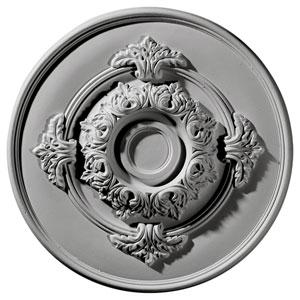 Monique Ceiling Medallion