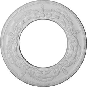 Salem Ceiling Medallion