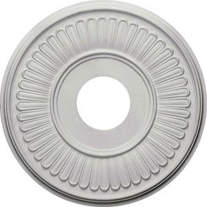 Berkshire Ceiling Medallion