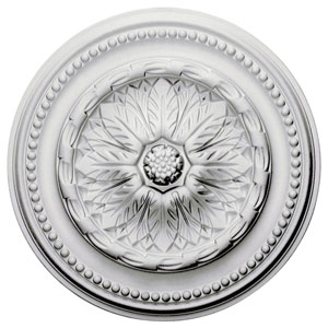 Chester Ceiling Medallion