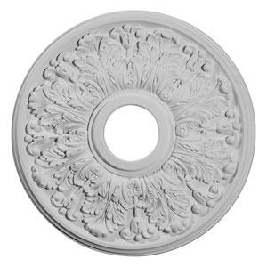 Apollo Ceiling Medallion