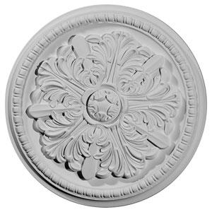 Swindon Ceiling Medallion