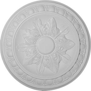 Exeter Ceiling Medallion