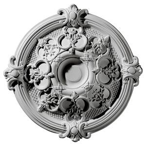 Hamilton Ceiling Medallion
