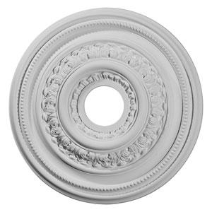 Orleans Ceiling Medallion