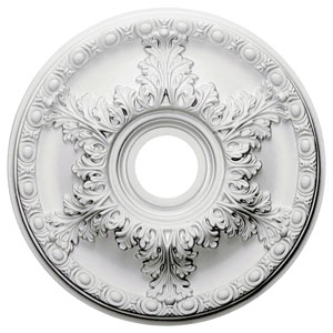 Granada Ceiling Medallion