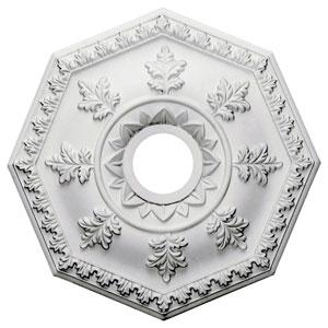 Nottingham Ceiling Medallion