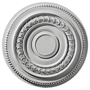 Oldham Ceiling Medallion
