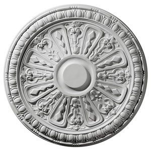 Raymond Ceiling Medallion