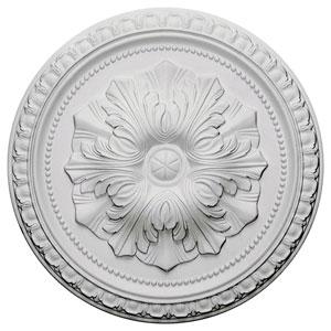 Richmond Ceiling Medallion
