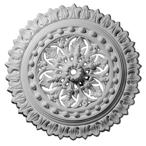 Sellek Ceiling Medallion