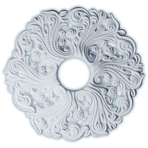Orrington Ceiling Medallion