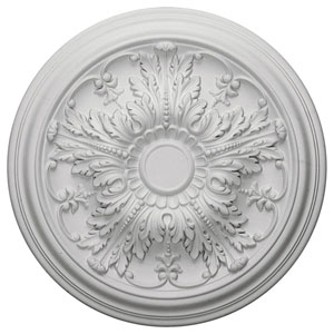 Damon Ceiling Medallion