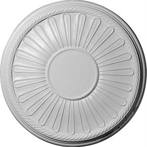 Leandros Ceiling Medallion