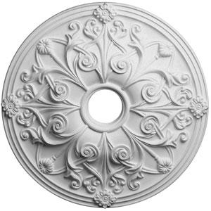 Jamie Ceiling Medallion